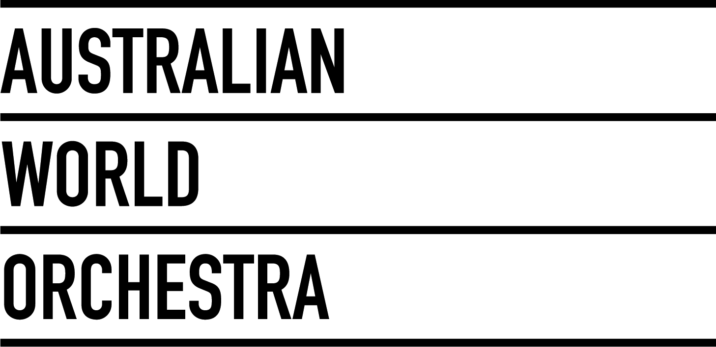 Australian World Orchestra